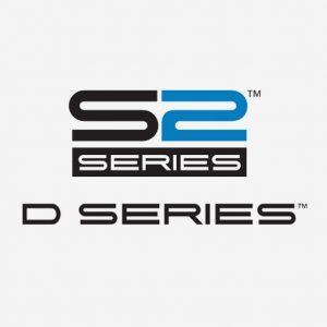 Summa S Class 2 D Series