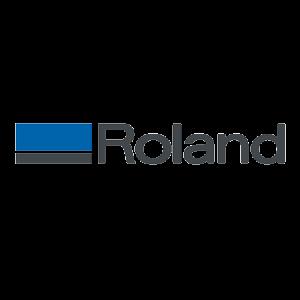 Tintas Roland