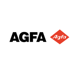Equipos Agfa