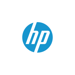 Equipos HP