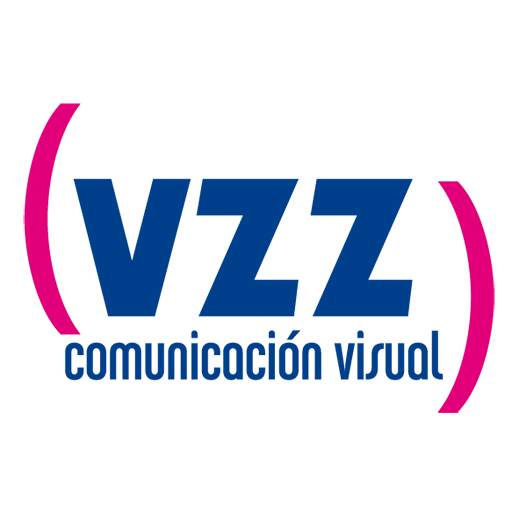 VZZ Comunicación Visual