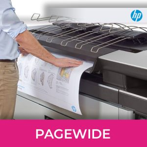 Pagewide