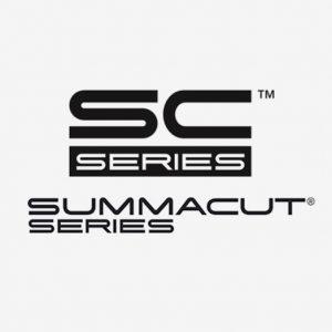 Summa Cut