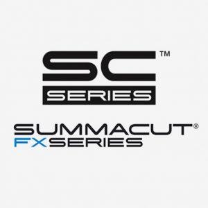 Summa Cut FX