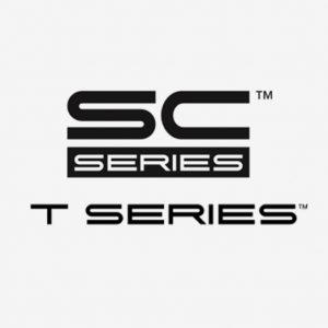 Summa S Class 2 T Series