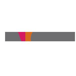 Tintas Sawgrass