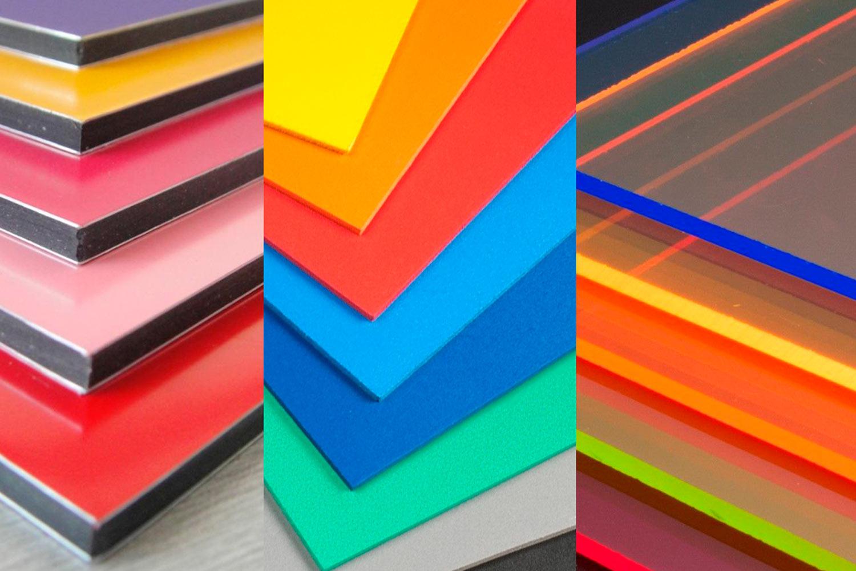 planchas para impresión digital