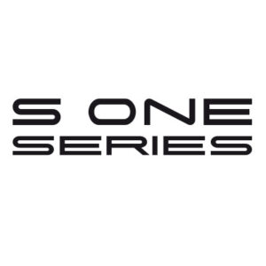 Summa S One Series